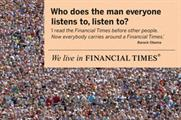 FT.com looks at charging for content