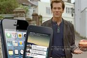 IAB figures: Witnessing the rise of mobile