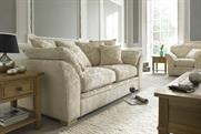 MFI: returns as online-only furnishings brand