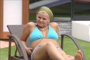 Kerry Katona: Celebrity Big Brother contestant claimed her phone calls were hacked