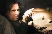 Skellig: starring Tim Roth