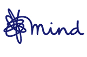 Mind: charity appoints tictoc