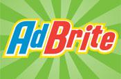 AdBright: announces pay-per-click deal