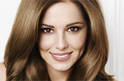 Cheryl Cole: L'Oreal ad escapes ASA ban
