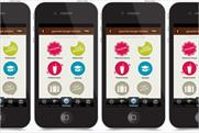 GBK: unveils mobile app