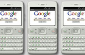 Google: China censorship claims effect ranking