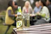 J2O: launches campaign for White Blend