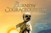 The meerkat film: based on the new campaign