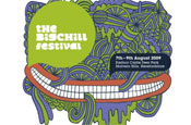 The Big Chill: tickets are on sale now