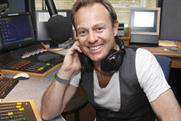 Jason Donovan: Heart presenter's broadcasts will go out to latest rebranded radio stations