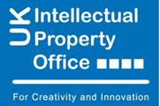 Intellectual Property Office to make first fee cuts in a decade