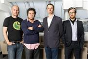 TBWA: unveils new management line-up