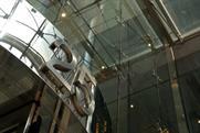 FCA: financial services regulator appoints M&C Saatchi and Saatchi Masius