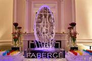 Fabergé to hold London-wide Easter egg hunt