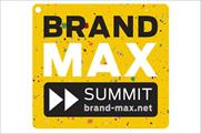 BrandMAX: , the two-day summit and networking event for senior marketers