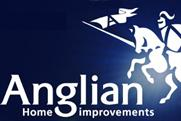 Anglian Home Improvements: in Classic FM deal