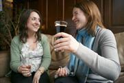 Beer: not just for men