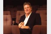 Bowley hired as managing director of Digital Cinema Media