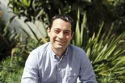 Chris McCafferty: director at Shine Communications