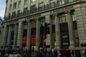 ASA bans House of Fraser claims for loyalty scheme