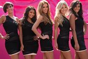 The Saturdays: sign up for T-Mobile's Night In
