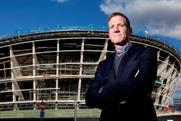 John Langford joins the SECC and The Hydro