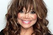 Celebrity Big Brother: LaToya leaves the house
