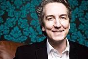 Chris Ellis: joins Trinity Mirror