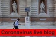 Coronavirus live blog: 20-26 June
