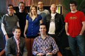 Haygarth associate directors
