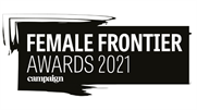 Female Frontier Awards 2021