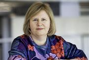 Ogilvy appoints new UK CEO