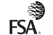 FSA: cracking down