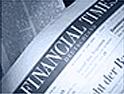 FT Deutschland: future under consideration