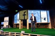 Facebook will deliver its first event for SMEs in Leeds on 29 June