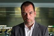 Kristof Fahy joins Hostelworld as customer chief