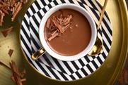 East London hot chocolate salon to pop up for Fairtrade Fortnight