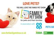 Pets at Home, Qatar Airways and Stagecoach among new client wins for Wolfe