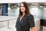 MediaCom recruits ex-iProspect MD Felicity Long