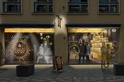 Ferrero Rocher to open dessert pop-up in central London
