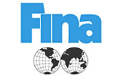 Fina: signs three new sponsors