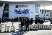 Line Up and Creative Technology win multi-year deal for GSMA MWC conference