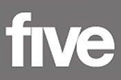 Five: shortlists digital agencies