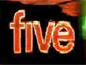 Five: no merger with Channel 4