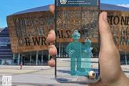 Wallace & Gromit: players will get each city ready for a festival