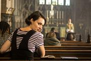 Netflix and the Phoebe Waller-Bridge conundrum