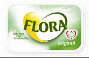 Flora ends London Marathon sponsorship