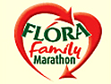 Flora: family marathon gets ste by AKQA