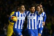Football League invites agencies to pitch for digital overhaul