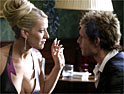 'Footballers's Wives': gay sex scenes cut